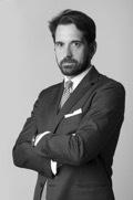 Mr Alessandro De Palma  photo