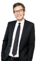 Mr Anders Hermansen  photo