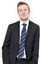 Mr Claus Ryberg Hoffmann  photo