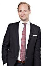 Mr Anders Ørskov Melballe  photo
