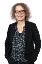 Louise Krarup Simonsen photo