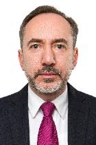 Mr Felix Aronovich  photo