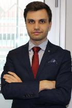 Iulian Pașatii  photo
