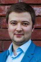 Vlad Roibu photo