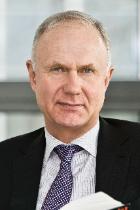 Hubertus Baumeister photo