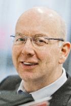 Lothar Holger Fiedler  photo