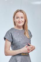Marta Kosiedowska photo