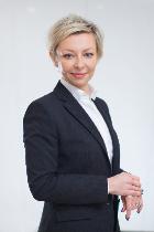Mrs Ewa Ostaszkiewicz - Sobiczewska  photo