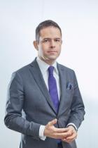Marek Wojnar photo