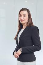 Alicja Sołtyszewska photo