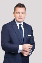 Michał Wielhorski photo