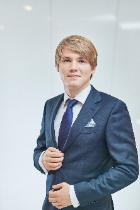 Mateusz Prokopiuk photo