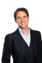 Pieter Wyckmans photo