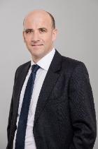 Frédéric Grillier photo