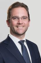 Bernhard Arnold photo