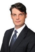 Christian Rathgeber photo