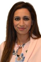 Tahera Khan  photo