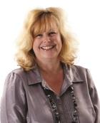 Janet Rhodes photo