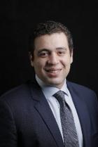 Mr Mahmoud Bassiouny  photo