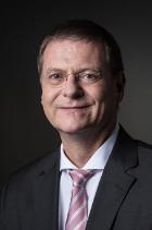 Norbert Gieseler photo
