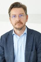 Jean-Emmanuel Skovron photo