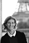 Hortense Rouvier  photo