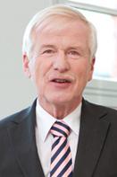 Klaus Hardraht photo