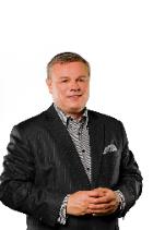 Arto Kaikkonen QC photo