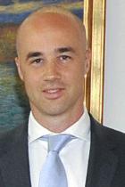 Hrvoje Vidan photo