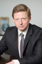 Volodymyr Vashchenko photo