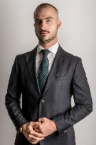 Mr Constantinos Apostolakis  photo