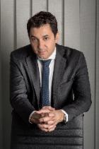 Mr Theodoros Skouzos  photo