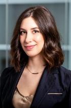 Marilena Papagrigoraki photo