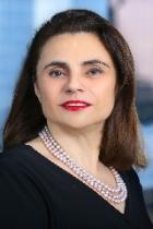 Rita Al Semaani Jansen  photo