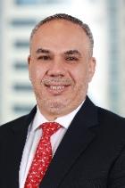 Ashraf Mohamed  photo