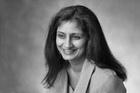 Ms Nilam Sharma  photo