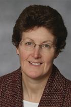 Ms Alison Lescure  photo