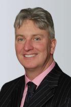 Mr John McGowan  photo