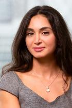 Maryam North  photo