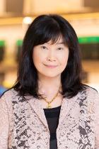 Rosita Lau photo