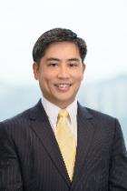 Mr Gary Wong  photo