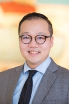 Mr Toby Yip  photo