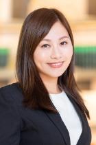 Tracy Chung photo