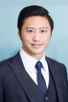 Alfred Lau  photo