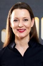 Daniela Pitzek photo