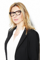 Marija Bojović photo