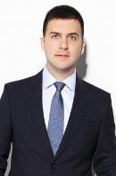 Miloš Andrejević photo