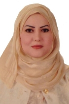 Ms Sanabil Jafar  photo