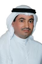 Mr Duwaim Al-Muwaizri  photo