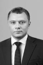 Sergey Lisin photo